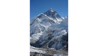 La inquietante verdad sobre las muertes en el Everest