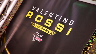 Valentino-Rossi-The-Game-1