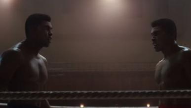 Porsche cancela el anuncio de Muhammad Ali