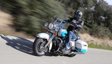 Prueba-Harley-Davison-Road-King-2016