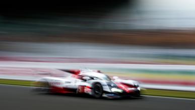 24H de Le Mans 2016: ¡Síguelas en directo!