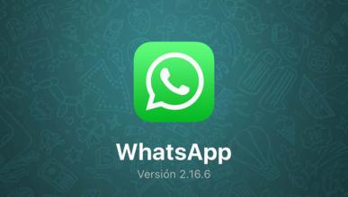 ¿Dejar un grupo de WhatsApp sin ser descubierto?