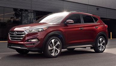 Llamada a revisión de Hyundai y Kia en Estados Unidos