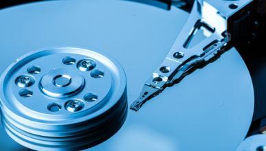 ¿Cómo recuperar archivos borrados de cualquier dispositivo?