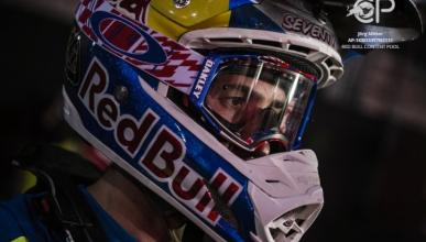 Red Bull X-Fighters 2016: los 5 pilotos a seguir