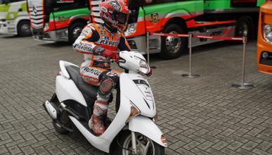 MotoGP: Cómo ver online Assen 2016