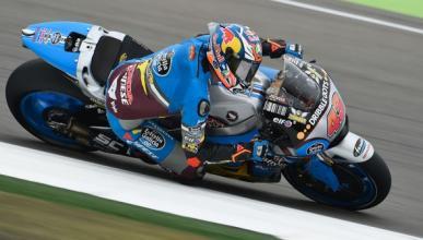 Carrera MotoGP Assen 2016: Miller se cita con la historia