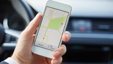 Google Maps: dos formas de usarlo sin gastar datos