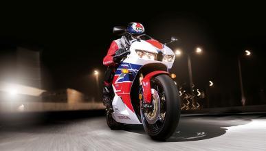 La Honda CBR600RR desparecerá del mercado por la Euro4