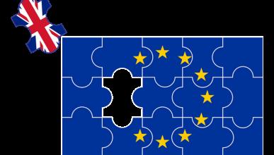 Brexit: ¿quiénes se están beneficiando de ello?