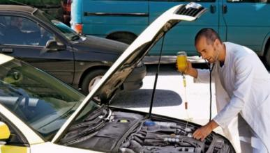 15 trucos para alargar la vida de tu coche