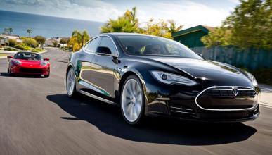 Los planes secretos de Tesla al descubierto (segunda parte)