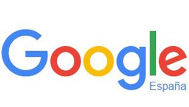 Los mensajes ocultos en el logo de Google Chrome