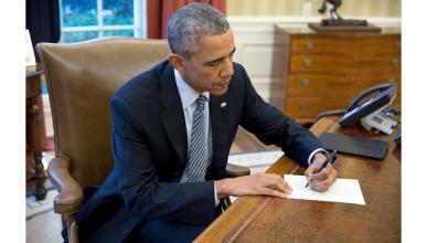 Seis formas en que Obama podrá aprovechar a fondo LinkedIn