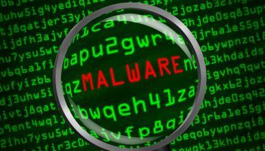 Un nuevo virus de Facebook infecta a 10.000 personas en 48h