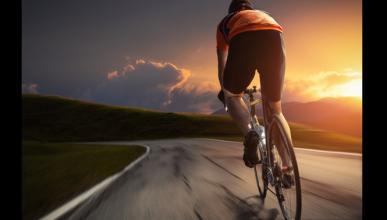 La bici con motor: el otro control antidoping del Tour