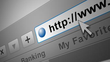 Google Chrome: optimízalo para navegar más rápido