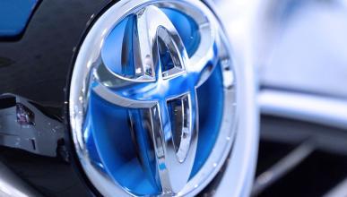 La marca de coches mejor valorada por sus clientes
