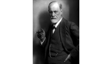 ¿Qué tuvieron en común Marx, Nietzsche y Freud?