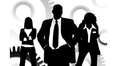 Las 25 profesiones digitales más demandadas