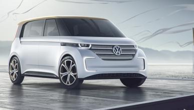 Visión de futuro: en 2030, el 9% de los coches serán diésel
