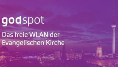 El proveedor de WiFi gratis de Alemania que no adivinarías