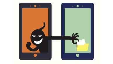HummingBad, el virus que afecta a millones de Android