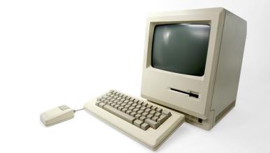 Compra un Mac de los 80 y halla una app porno con 30 años