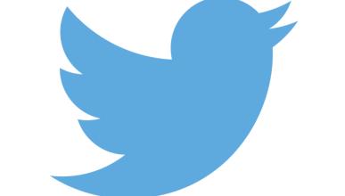 La marca de coches con más seguidores en Twitter