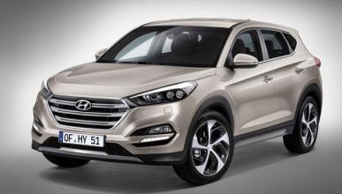 Hyundai perderá la i de sus modelos
