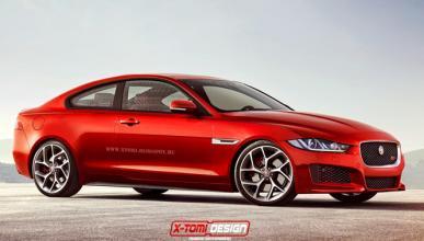 Lo que necesita Jaguar para ser un fabricante de lujo