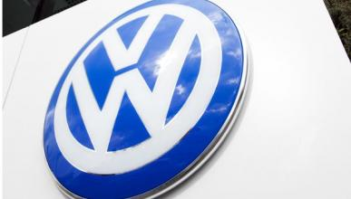 VW podría solucionar en breve su famoso caso 'Dieselgate'
