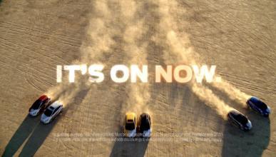 Los anuncios de coches en la Super Bowl 2015