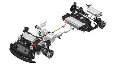 VW podría construir una gigafactoría de baterías en China