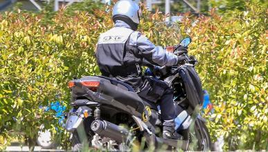 Yamaha-X-Max-2017-1