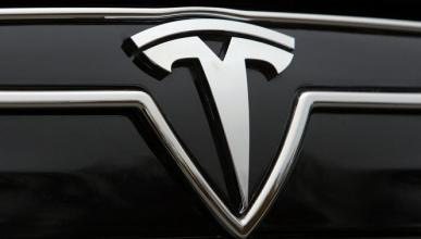 Tesla lanzará un minibús en 2019