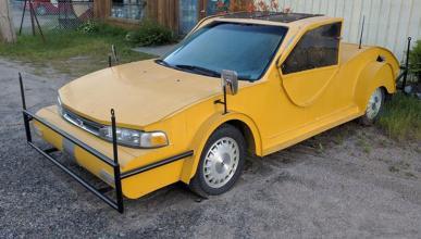 mayores-atrocidades-coches-parte-xiii-amarillo
