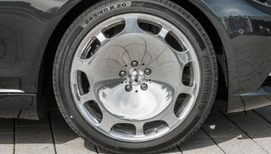 identifica-coches-por-sus-llantas-mercedes-maybach