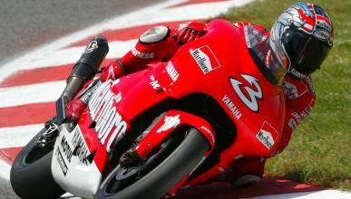 Max Biaggi quiere correr las 8 Horas de Suzuka ¡con Yamaha!