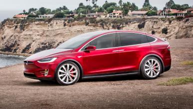 ¡Tesla ha perdido 259 millones de euros en 2016!