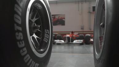 Ferrari Corse Clienti: sueño de muchos, realidad de pocos