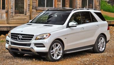 No le dejan comprar un Mercedes por riesgo de exportación
