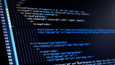 Windows podría estar ralentizando tu velocidad en Internet