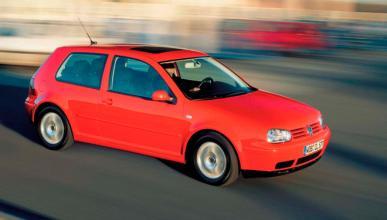100 millones de Volkswagen son vulnerables al 'hackeo'