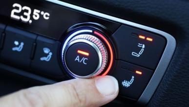 Cómo saber cuándo no funciona bien el aire acondicionado