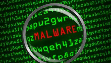 Otra vulnerabilidad pone en riesgo al 80% de los Android