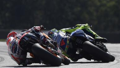 MotoGP: Cómo ver online Brno 2016