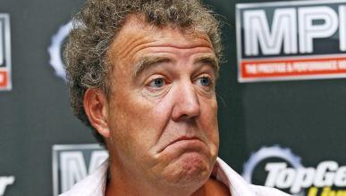 ¿Se arrepiente la BBC de haber despedido a Jeremy Clarkson?