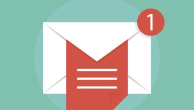 Gmail: cómo saber si han leído un correo que has enviado
