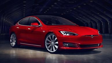 El Autopilot de Tesla te castiga si lo usas mal
